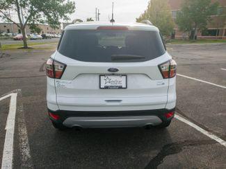 2018 Ford Escape SE 6mo 6000 mile warranty Maple Grove, Minnesota 6
