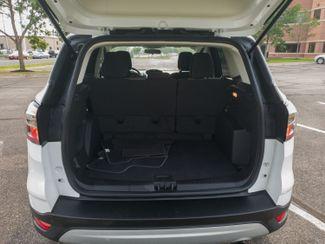 2018 Ford Escape SE 6mo 6000 mile warranty Maple Grove, Minnesota 7