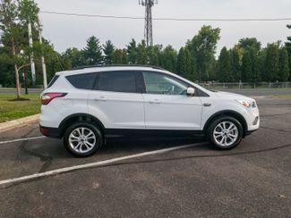 2018 Ford Escape SE 6mo 6000 mile warranty Maple Grove, Minnesota 9