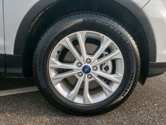 2018 Ford Escape SE 6mo 6000 mile warranty Maple Grove, Minnesota 39