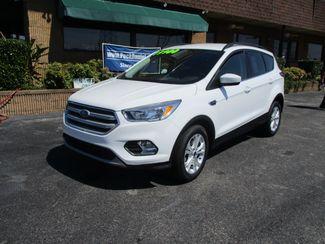 2018 Ford Escape SE in Memphis TN, 38115