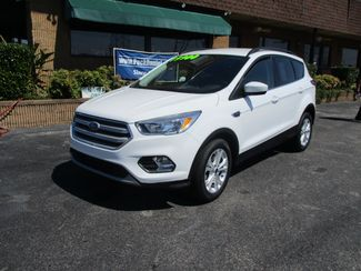 2018 Ford Escape SE in Memphis TN, 38115