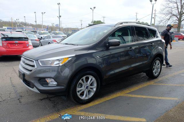 2018 Ford Escape SE in Memphis, Tennessee 38115