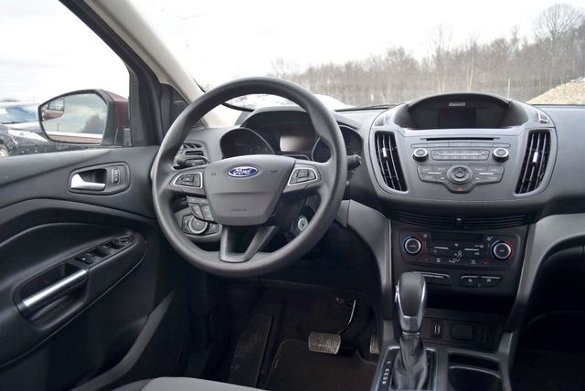 2018 Ford Escape SE Naugatuck, Connecticut 16