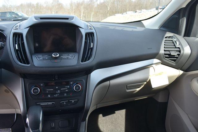 2018 Ford Escape SE Naugatuck, Connecticut 22