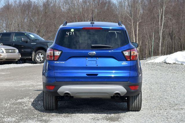 2018 Ford Escape SE Naugatuck, Connecticut 3