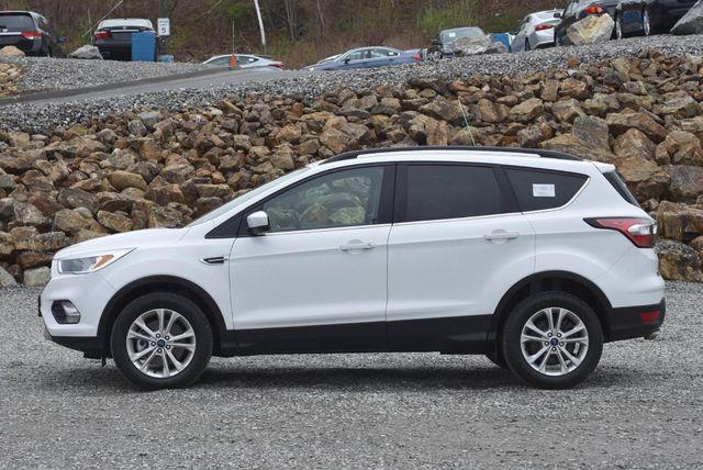 2018 Ford Escape SE Naugatuck, Connecticut 1