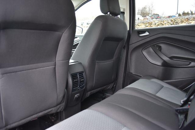 2018 Ford Escape SE Naugatuck, Connecticut 14