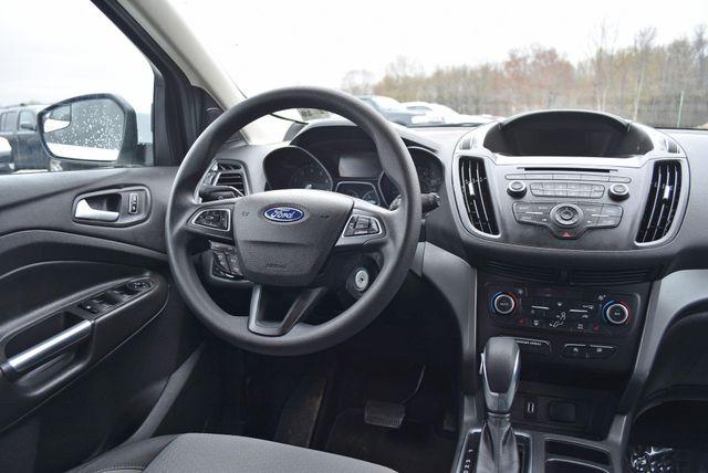 2018 Ford Escape SE Naugatuck, Connecticut 16