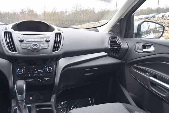 2018 Ford Escape SE Naugatuck, Connecticut 18
