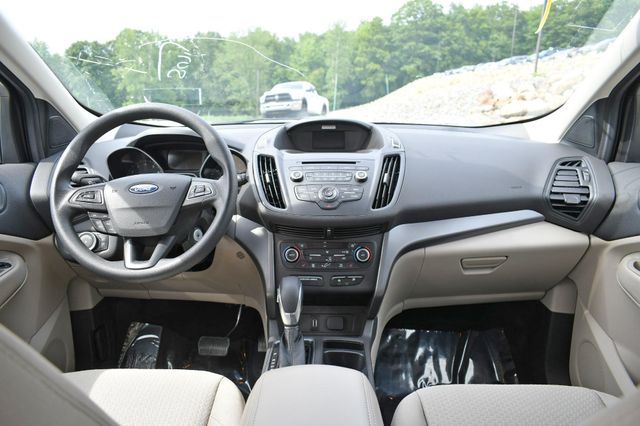 2018 Ford Escape SE Naugatuck, Connecticut 10