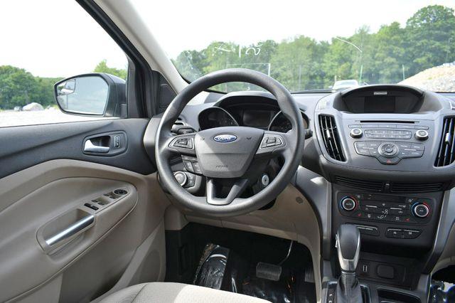 2018 Ford Escape SE Naugatuck, Connecticut 9