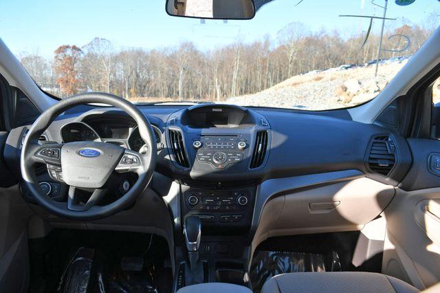 2018 Ford Escape SE Naugatuck, Connecticut 20