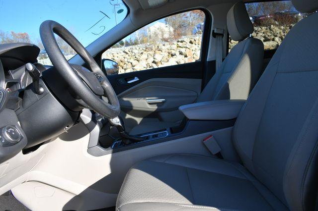 2018 Ford Escape SE Naugatuck, Connecticut 23