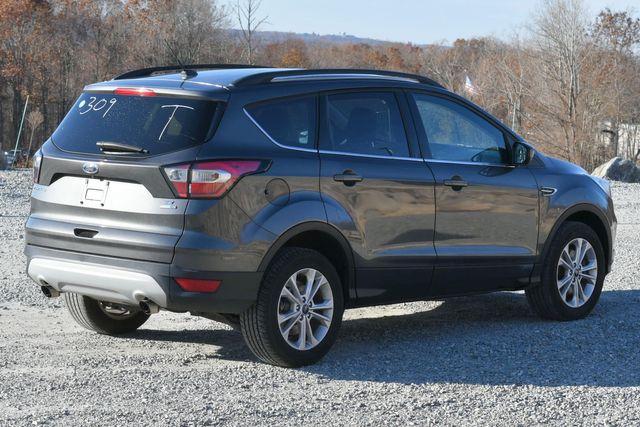 2018 Ford Escape SE Naugatuck, Connecticut 4