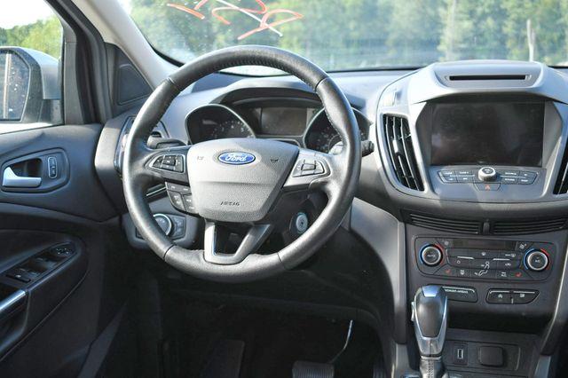 2018 Ford Escape SEL Naugatuck, Connecticut 15