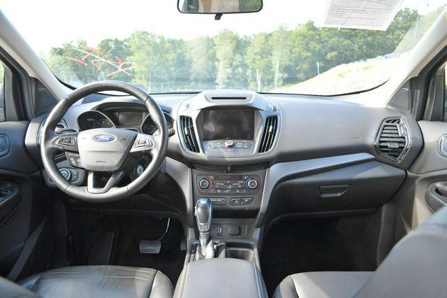 2018 Ford Escape SEL Naugatuck, Connecticut 16