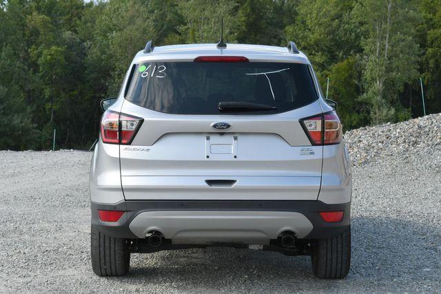 2018 Ford Escape SEL Naugatuck, Connecticut 3