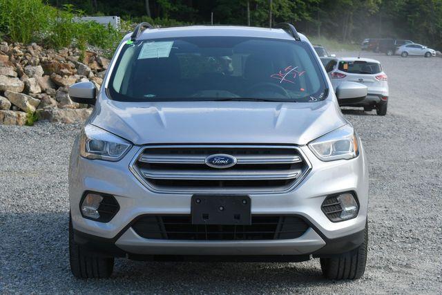 2018 Ford Escape SEL Naugatuck, Connecticut 7
