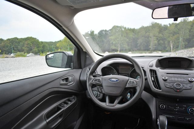 2018 Ford Escape S Naugatuck, Connecticut 16