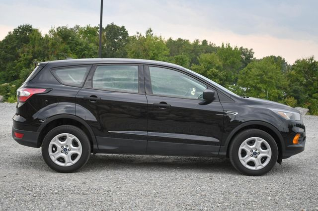 2018 Ford Escape S Naugatuck, Connecticut 5