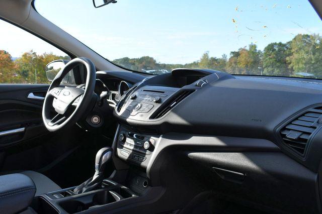2018 Ford Escape SE Naugatuck, Connecticut 8