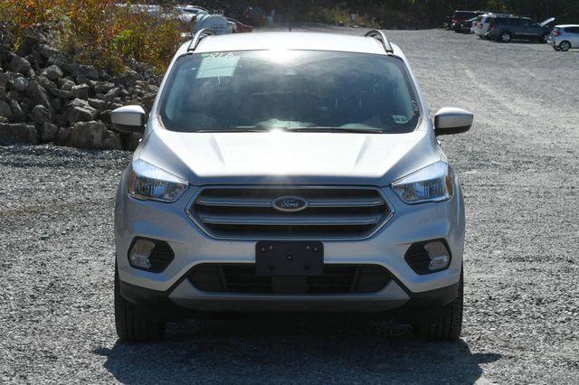 2018 Ford Escape SE Naugatuck, Connecticut 7