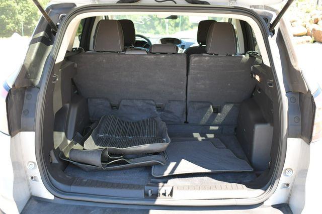 2018 Ford Escape SE 4WD Naugatuck, Connecticut 14