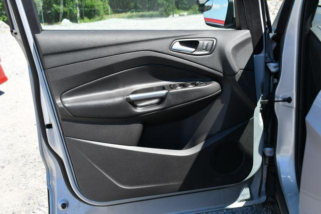 2018 Ford Escape SE 4WD Naugatuck, Connecticut 21