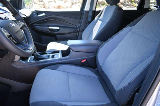 2018 Ford Escape SE 4WD Naugatuck, Connecticut 22