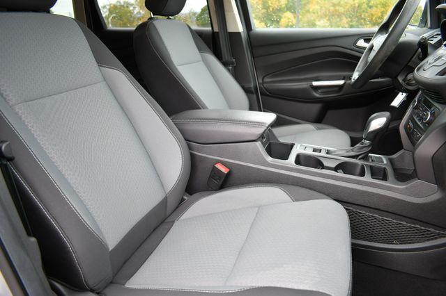 2018 Ford Escape SE 4WD Naugatuck, Connecticut 10