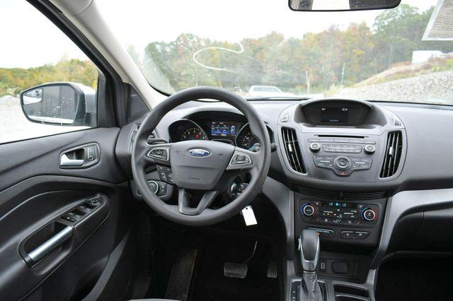 2018 Ford Escape SE 4WD Naugatuck, Connecticut 18