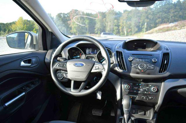 2018 Ford Escape SE Naugatuck, Connecticut 17
