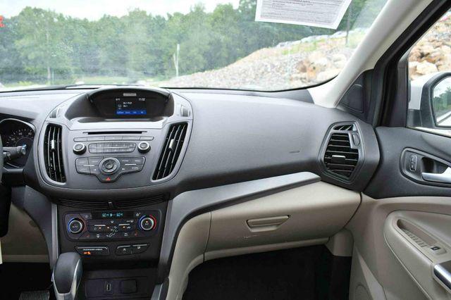 2018 Ford Escape SE 4WD Naugatuck, Connecticut 20