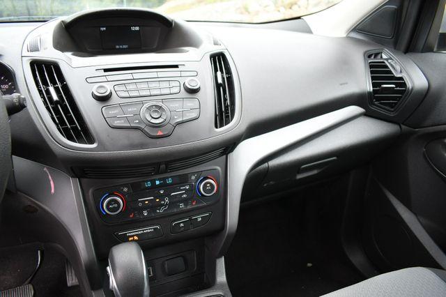 2018 Ford Escape SE Naugatuck, Connecticut 24