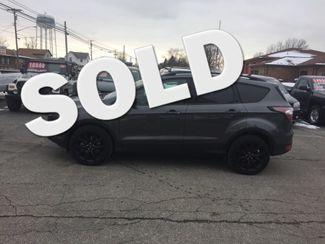 2018 Ford Escape 4x4 SE Ontario, OH