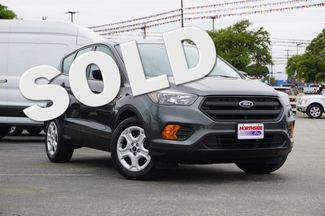 2018 Ford Escape S | San Antonio, TX | Southside Used in San Antonio TX