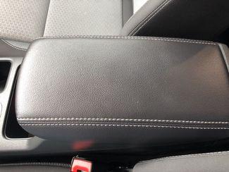 2018 Ford Escape SE  city TX  Clear Choice Automotive  in San Antonio, TX