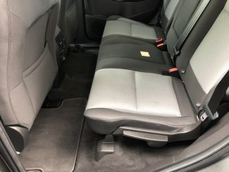2018 Ford Escape SE  city TX  Clear Choice Automotive  in San Antonio, TX