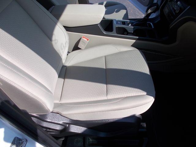 2018 Ford Escape SE Shelbyville, TN 18