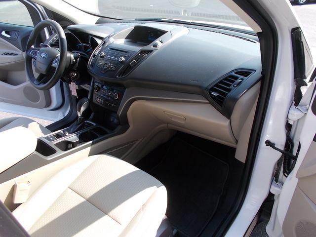2018 Ford Escape SE Shelbyville, TN 20