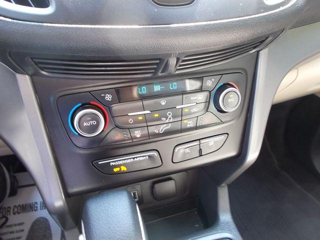 2018 Ford Escape SE Shelbyville, TN 29