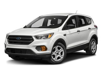 2018 Ford Escape SE in Tomball, TX 77375