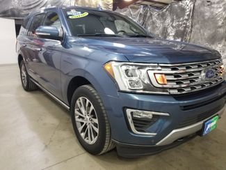 2018 Ford Expedition in Dickinson, ND