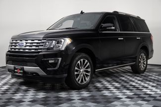 2018 Ford Expedition Limited in Lindon, UT 84042