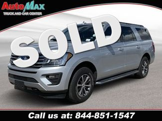 2018 Ford Expedition Max XLT in Albuquerque, New Mexico 87109