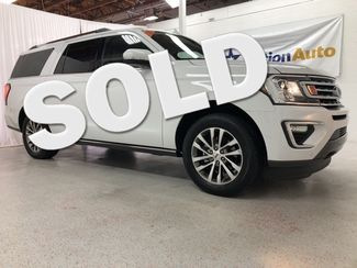 2018 Ford Expedition Max Limited | Bountiful, UT | Antion Auto in Bountiful UT