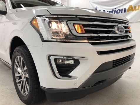 2018 Ford Expedition Max Limited | Bountiful, UT | Antion Auto in Bountiful, UT