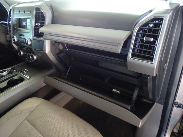 2018 Ford Expedition Max XLT in Corpus Christi, TX 78412