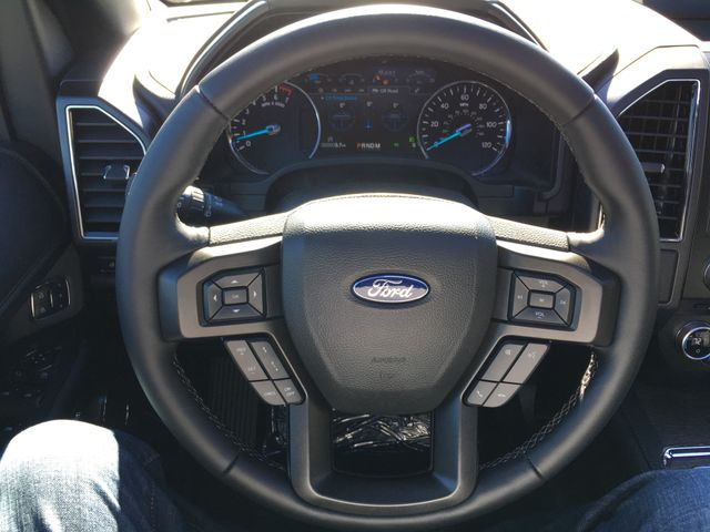 2018 Ford Expedition Max Limited 4X4 in Gower Missouri, 64454